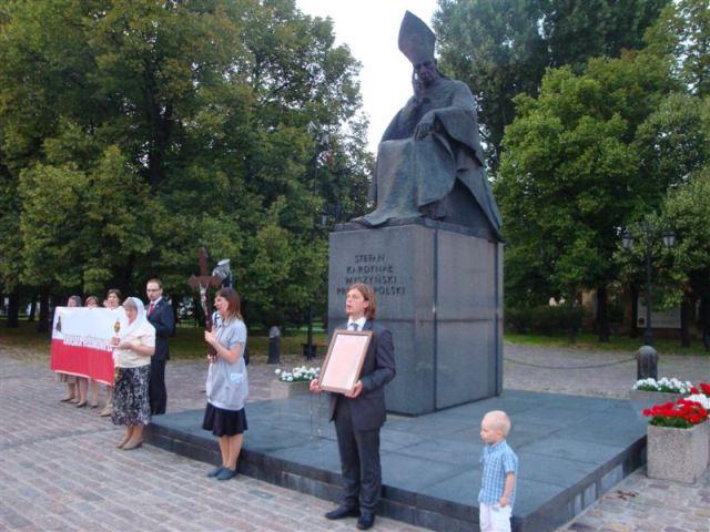 articles: MarszPokutny_DSC03815.jpg