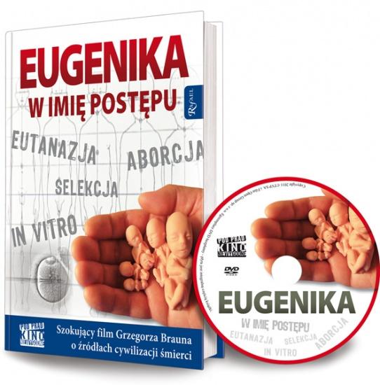 eugenika_3d_komplet_mail_550