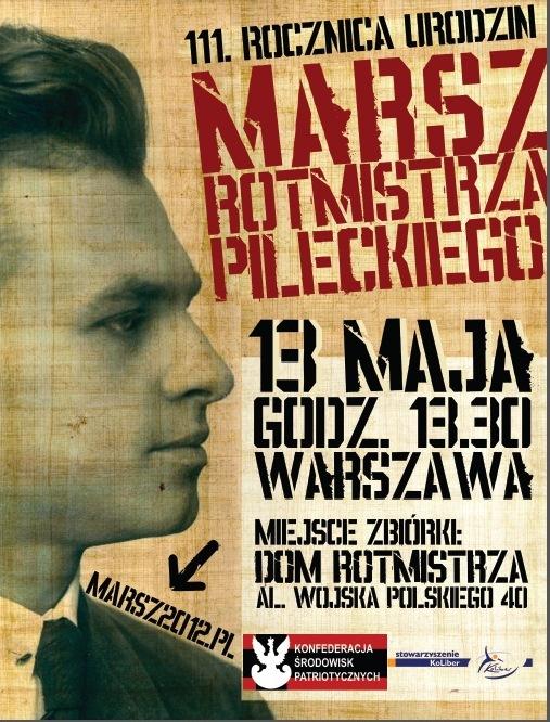 news: Pilecki.jpg
