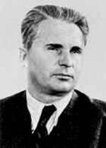 Edward Osóbka-Morawski